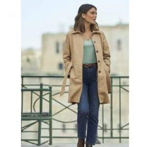 To-Catch-a-Spy-Chloe-Day-Coat2