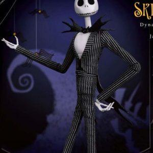 The-Nightmare-Before-Christmas-Jack-Skellington-Tailcoat