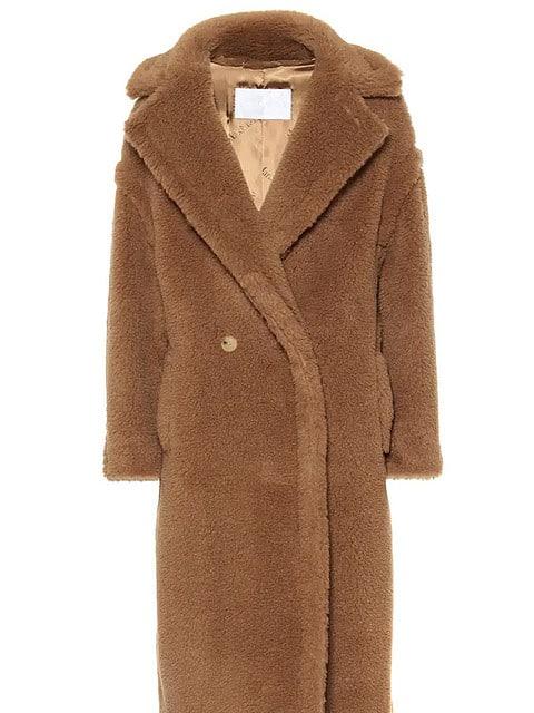 Max-Mara-Teddy-wool-Coat