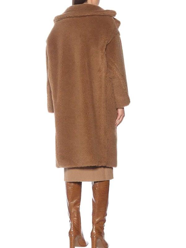 Max-Mara-Teddy-Coat