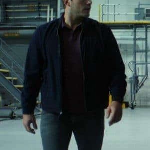 Chris-Pratt-The-Tomorrow-War-Dan-Forester-Jacket