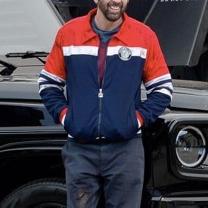 Nicolas-Cage-Jacket