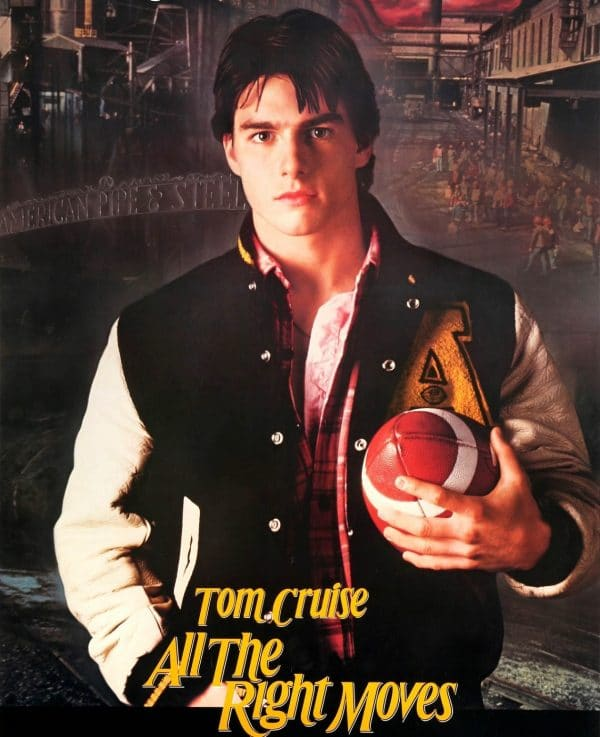 All-the-Right-Moves-Tom-Cruise-Jacket