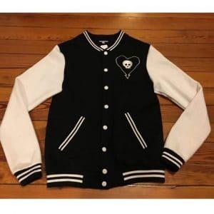alkaline-trio-jacket