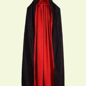 halloween_black_and_red_cloak