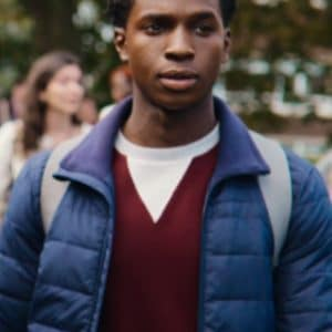 sex-education-s03-jackson-marchetti-quilted-jacket