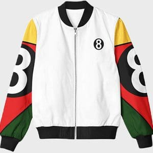8-ball-white-bomber-jacket