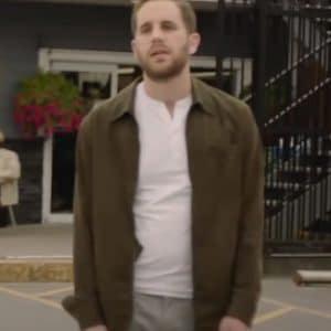 Broken-Diamonds-Scott-Suede-Leather-Jacket