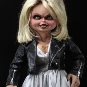 Chuckys-Tiffany-Valentine-Jacket