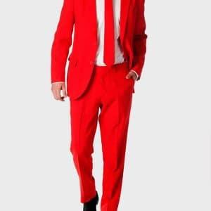 Red-Devil-Suit-For-Mens