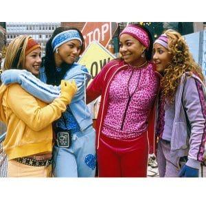 The-Cheetah-Girls-Halloween-Costume-Tracksuit