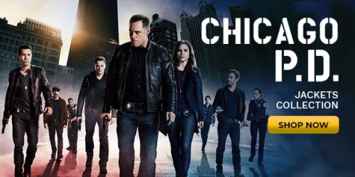 chicago pd outfits