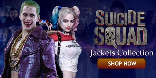 suicide-squad-jackets-collection