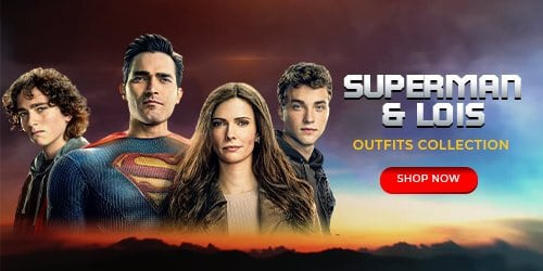 superman and lois 2021 outfits
