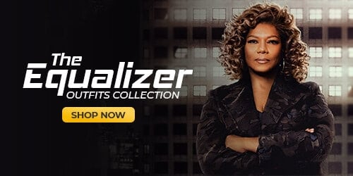 the equalizer 2021 outfits